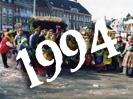 1994 :: Karneval 1994