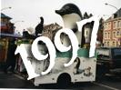1997 :: Karneval 1997