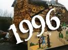 1996 :: Karneval 1996