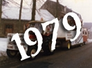 1979 :: Karneval 1979