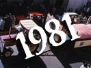 1981 :: Karneval 1981