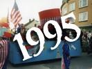 1995 :: Karneval 1995