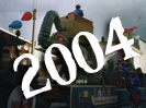 2004 :: Karneval 2004