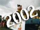 2002 :: Karneval 2002
