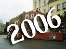 2006 :: Karneval 2006