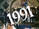 1991 :: Karneval 1991