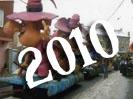 2010 :: Karneval 2010