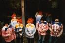 Karneval 1980 4