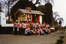 Karneval 1980 5