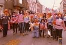 Max und Moritz :: Karneval 1980 8