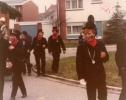 Die Schornsteinfeger :: Karneval 1982 4