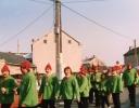 Pinocchio :: Karneval 1984 7