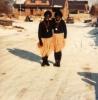 Karneval 1985 6