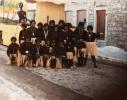 Karneval 1985 8