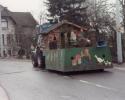 Karneval 1987 6