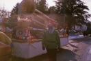 Karneval 1987 7