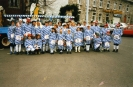 Ein Münchner im Himmel :: Karneval 1990 2