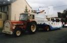 Matrosen :: Karneval 1992 001