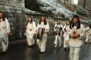 Indianer :: Karneval 1993 5