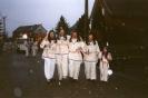 Indianer :: Karneval 1993 7