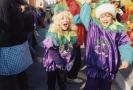 Gemüse und Früchte :: Karneval 1994 7