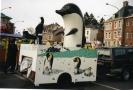 Pinguine :: Karneval 1997 001