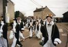 Pinguine :: Karneval 1997 7