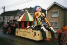Clowns :: Karneval 1998 001