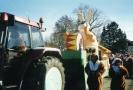 Hasen :: Karneval 2001 4