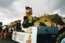 Die Glücksbringer :: Karneval 2002 2