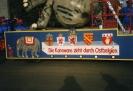 Die Karavane zieht durch Ostbelgien :: Karneval 2004 10