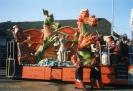 Ritter :: Karneval 2005 9