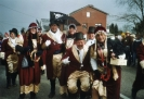 Kutscher :: Karneval 2006 4