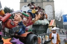 Karnevalszug2013Eupen 11