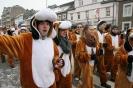 Karnevalszug2013Eupen 12