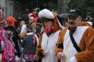 Karnevalszug2013Eupen 13