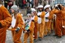 Karnevalszug2013Eupen 14