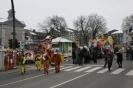 Karnevalszug2013Eupen 15
