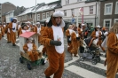 Karnevalszug2013Eupen 16