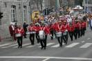 Karnevalszug2013Eupen 18