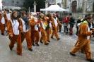 Karnevalszug2013Eupen 1