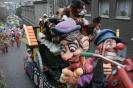 Karnevalszug2013Eupen 20