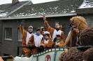 Karnevalszug2013Eupen 21