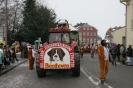 Karnevalszug2013Eupen 22