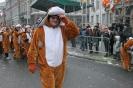 Karnevalszug2013Eupen 24
