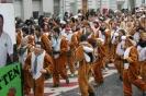 Karnevalszug2013Eupen 25
