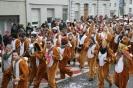 Karnevalszug2013Eupen 26
