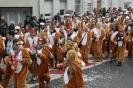 Karnevalszug2013Eupen 27