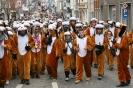 Karnevalszug2013Eupen 29