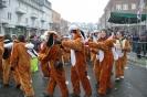 Karnevalszug2013Eupen 2